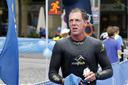 Triathlon4242.jpg