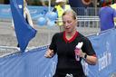 Triathlon4243.jpg