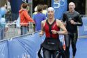 Triathlon4245.jpg