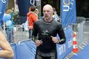 Triathlon4246.jpg