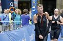 Triathlon4249.jpg