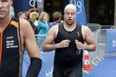 Triathlon4250.jpg