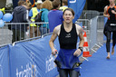 Triathlon4251.jpg
