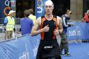 Triathlon4252.jpg