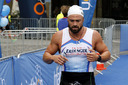 Triathlon4253.jpg