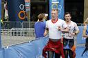 Triathlon4254.jpg