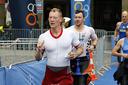 Triathlon4255.jpg