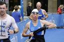Triathlon4256.jpg