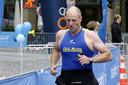 Triathlon4257.jpg
