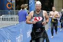 Triathlon4258.jpg