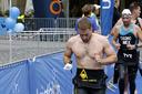 Triathlon4260.jpg
