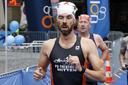 Triathlon4264.jpg