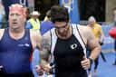 Triathlon4266.jpg