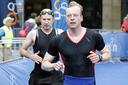 Triathlon4269.jpg