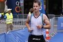 Triathlon4272.jpg