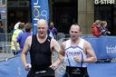 Triathlon4274.jpg