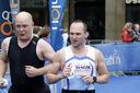Triathlon4275.jpg
