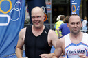 Triathlon4276.jpg