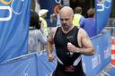 Triathlon4281.jpg