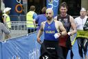 Triathlon4282.jpg