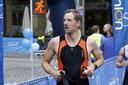 Triathlon4286.jpg