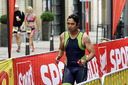 Triathlon4288.jpg