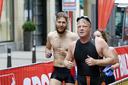 Triathlon4289.jpg