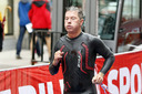 Triathlon4294.jpg