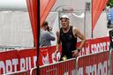 Triathlon4299.jpg