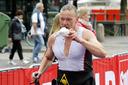 Triathlon4302.jpg