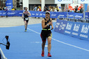 Triathlon4305.jpg