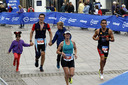 Triathlon4306.jpg