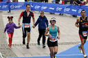 Triathlon4307.jpg