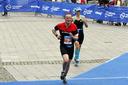 Triathlon4309.jpg