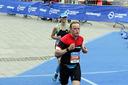 Triathlon4310.jpg