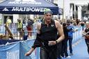 Triathlon4315.jpg