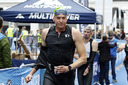 Triathlon4316.jpg