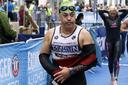 Triathlon4318.jpg