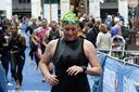 Triathlon4323.jpg