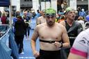 Triathlon4327.jpg