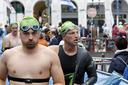 Triathlon4328.jpg