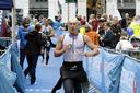 Triathlon4332.jpg