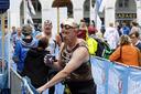 Triathlon4336.jpg