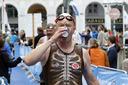 Triathlon4337.jpg