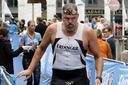 Triathlon4338.jpg