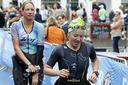 Triathlon4339.jpg