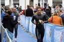 Triathlon4340.jpg