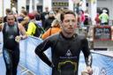 Triathlon4341.jpg