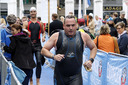 Triathlon4342.jpg