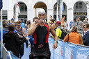 Triathlon4343.jpg
